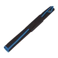 Reifen Montiereisen 4-tlg. Montierhebel 300-400-500-600 mm Reifen Werkzeug Sätze