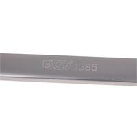 Ratschenring-Maulschlüssel, lose, 16 mm