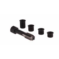 Reparatursatz für Zündkerzengewinde | M12 x 1,25 mm | 5-tlg.