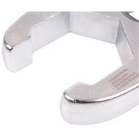 """Hahnenfußschlüssel 20 mm  3/4"""", 41 mm"""