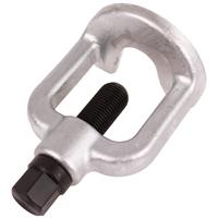 Kugellager-Ausdrücker, 23 mm