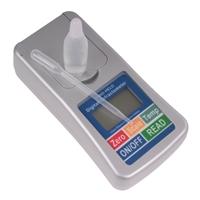 Digital-Refraktometer