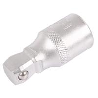 Kippverlängerungssatz 50-125-250 mm, 12,5 (1/2)