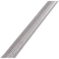 Flexible Verlängerung 150 mm, 6,3 (1/4)