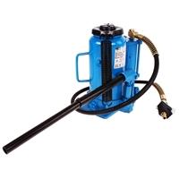 Druckluft-Hydraulik-Wagenheber, 20 T