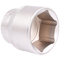 Steckschlüssel-Einsatz, 12,5 (1/2), Pro Torque®, 36 mm