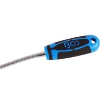 BGS Magnetheber, Ø 16,5 mm, Magnetkraft 3 KG