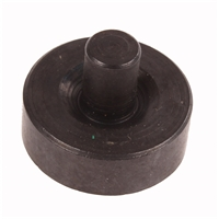 10 mm Druckstück für Bördelgerät 3060