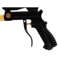 Druckluft Sandstrahlpistole