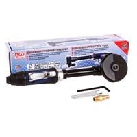 Druckluft-Trennschneider, 310 mm
