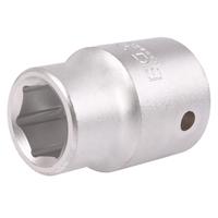 Steckschlüssel-Einsatz, Pro Torque®, 20 (3/4), 19 mm