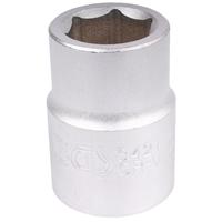 Steckschlüssel-Einsatz, Pro Torque®, 20 (3/4), 21 mm