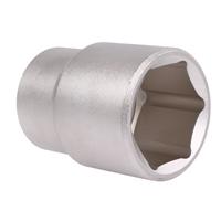 Steckschlüssel-Einsatz, Pro Torque®, 20 (3/4), 32 mm