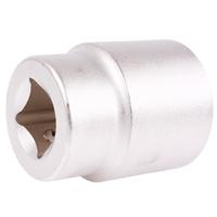 Steckschlüssel Einsatz 3/4 Stecknuss Nuss 6-kant 36 mm Nuß Pro Torque®