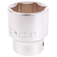 Steckschlüssel-Einsatz, 20 (3/4), Pro Torque®, 41 mm