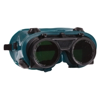 Schweißer-Schutzbrille