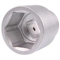 """Steckschlüssel-Einsatz, 1"""", Pro Torque®, 46 mm"""
