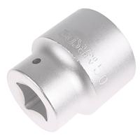 """Steckschlüssel-Einsatz, 1"""", Pro Torque®, 50 mm"""