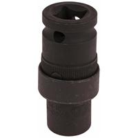 Kraft-Kugelgelenkeinsatz, 12,5 (1/2), 16 mm