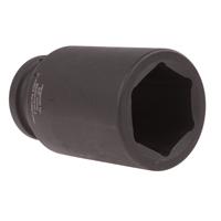 """Kraft-Einsatz, tief, 36 mm, 20 mm 3/4"""""""