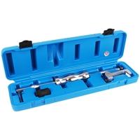 Diesel Injektoren Ausbauen Set Abzieher Satz
