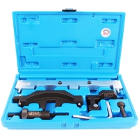 BMW Arretierung Werkzeug für N40 N45 N45T B16 1.6 L Motoren Motor Einsell Satz