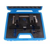 Motoreinstellwerkzeug für BMW N20 und N26, 10 Teilig