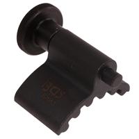 Kurbelwellen-Fixierwerkzeug für VAG OEM wie T10050