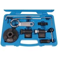 Motor Einstellwerkzeug Satz für VAG 1.6 und 2.0L TDI