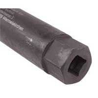 Spurstangengelenk-Werkzeug, 35-45 mm