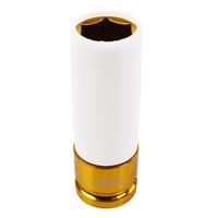 "Kraft Schoneinsatz, 19 mm, 12.5 mm 1/2"""