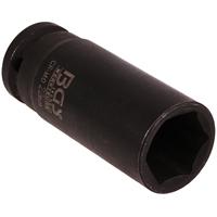 """Kraft-Einsatz, 22 mm, 12.5 mm 1/2"""""""