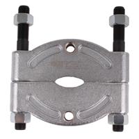 Trennmesser für Kugellager, 75-105 mm