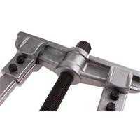 Parallel-Abzieher, 160x150 mm, Feingewinde