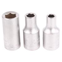 Schraubendreher für Schlauchklemmen, flexibel, 500 mm lang