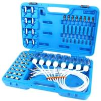 Einspritzdüsen Injektoren Werkzeug Injektor Common Rail Tester Prüfgerät Messen