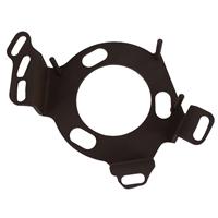 Haltevorrichtung für Zahnriemenrad der Hochdruckpumpe bei Opel, Renault, Nissan