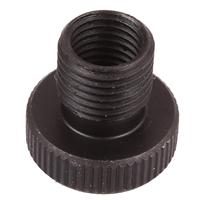 Einstell- und Arretierwerkzeug für Dieselpumpe, Renault, Mitsubishi, Opel