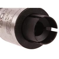 Diesel Injektor Abzieher Common Rail Injektornadel