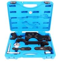Motor Einstellwerkzeug Zahnriemen Arretierung Werkzeug VAG T5 2,5 + 4,9D TDI PD