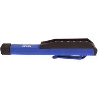 LED-Stift, Taschenlampe mit 6 LEDs