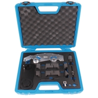 Motor-Einstellwerkzeugsatz für BMW M52, M54, M60, M62