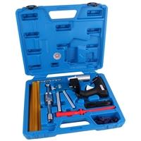 Ausbeulwerkzeug Ausbeul Werkzeug Set