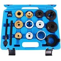 Hinterachsbuchsen-Werkzeug für BMW E36, E46, E85