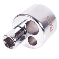 Stehbolzen-Ausdreher, 6 - 19 mm