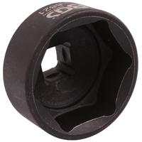 36 mm Ölfilter-Einsatz, 12,5 (1/2)