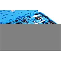 Motor-Einstellwerkzeugsatz für Peugeot  Citroen PSA