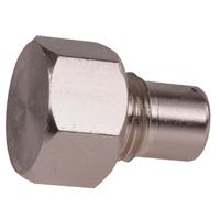 KFZ-Bördelgerät, 4.75 mm