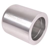 Kurbelwellen-Dichtring Montagewerkzeug für VAG 1.2 L FSI