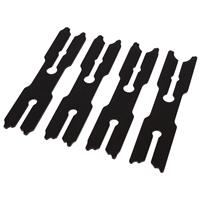 4-in-1 E-Ring- / Sicherungsring-Werkzeug-Satz